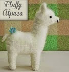 http://translate.google.es/translate?hl=es&sl=en&tl=es&u=http%3A%2F%2Fwww.craftside.net%2F2014%2F12%2Fhow-to-crochet-fluffy-alpaca-plushy.html