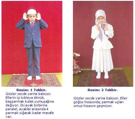namaz1kr6 1 - 6.Sınıf Üniteler