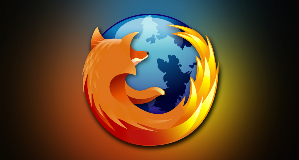 Mozilla Firefox 30.0 Beta 9 Free Download