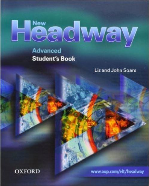 New headway intermediate student's book 4th: full lesson -unit. 01.