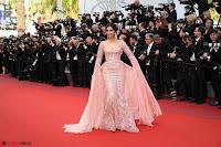 Sonam Kapoor looks stunning in Cannes 2017 023.jpg