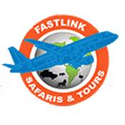 5 Job Opportunities at Fastlink Safaris & Tours Limited, Sales and Marketing Personnels