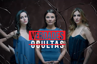 telenovela Verdades Ocultas