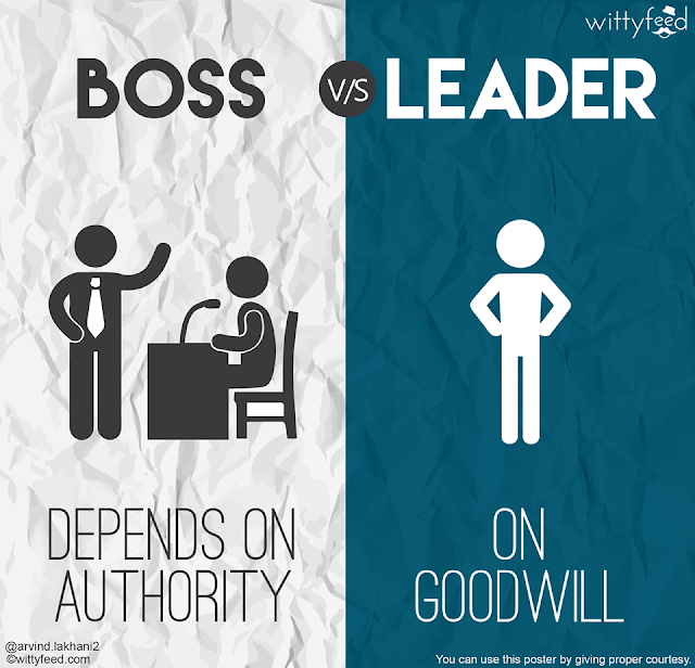 7-BOSS-depends-on-authority+LEADER-goodwill