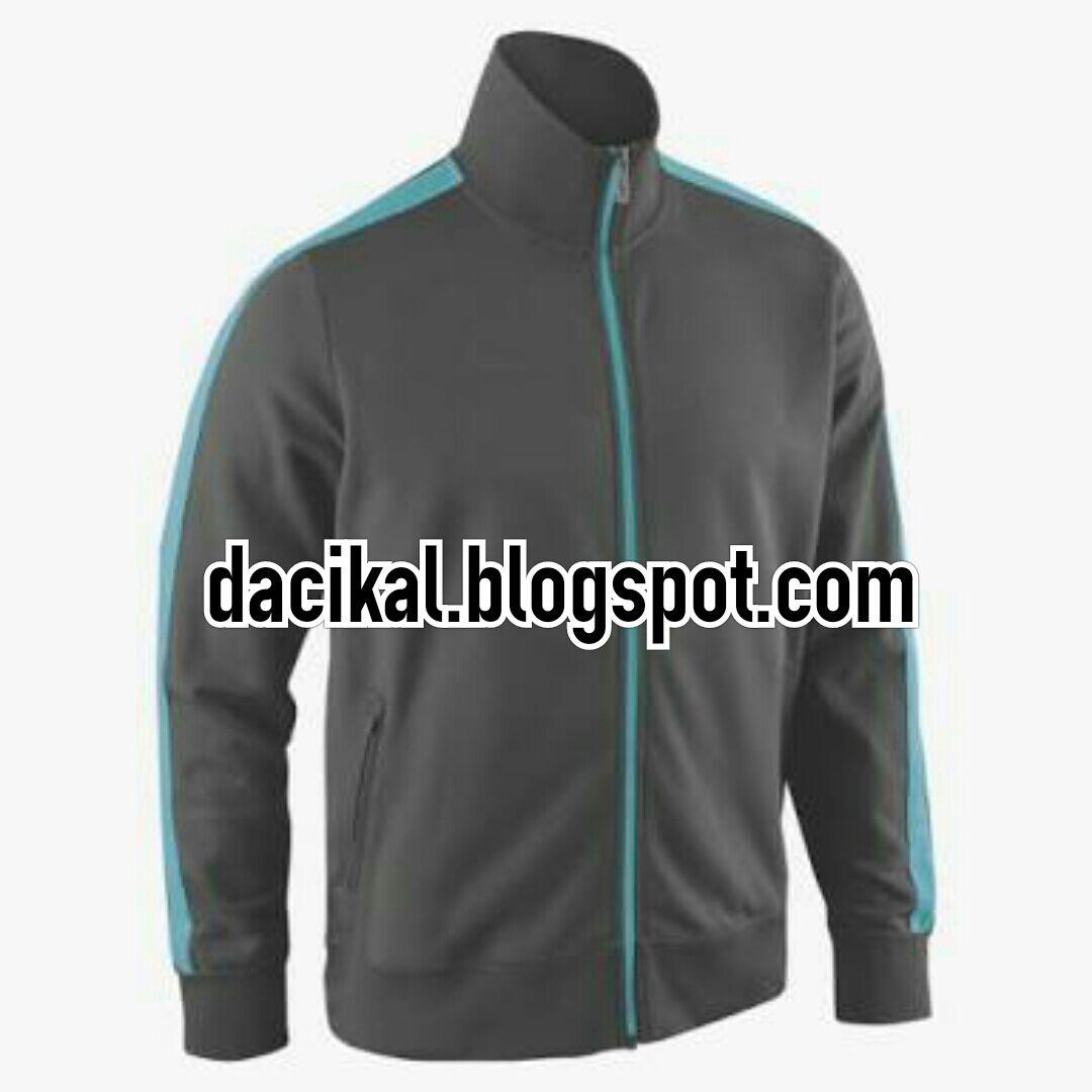 Konveksi Surabaya  Alamat Produksi Jaket Grosir Surabaya f831a39efe