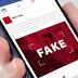 4 milhões de casos fake news são registrados no Brasil no segundo trimestre