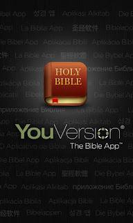 bible v3.7.2