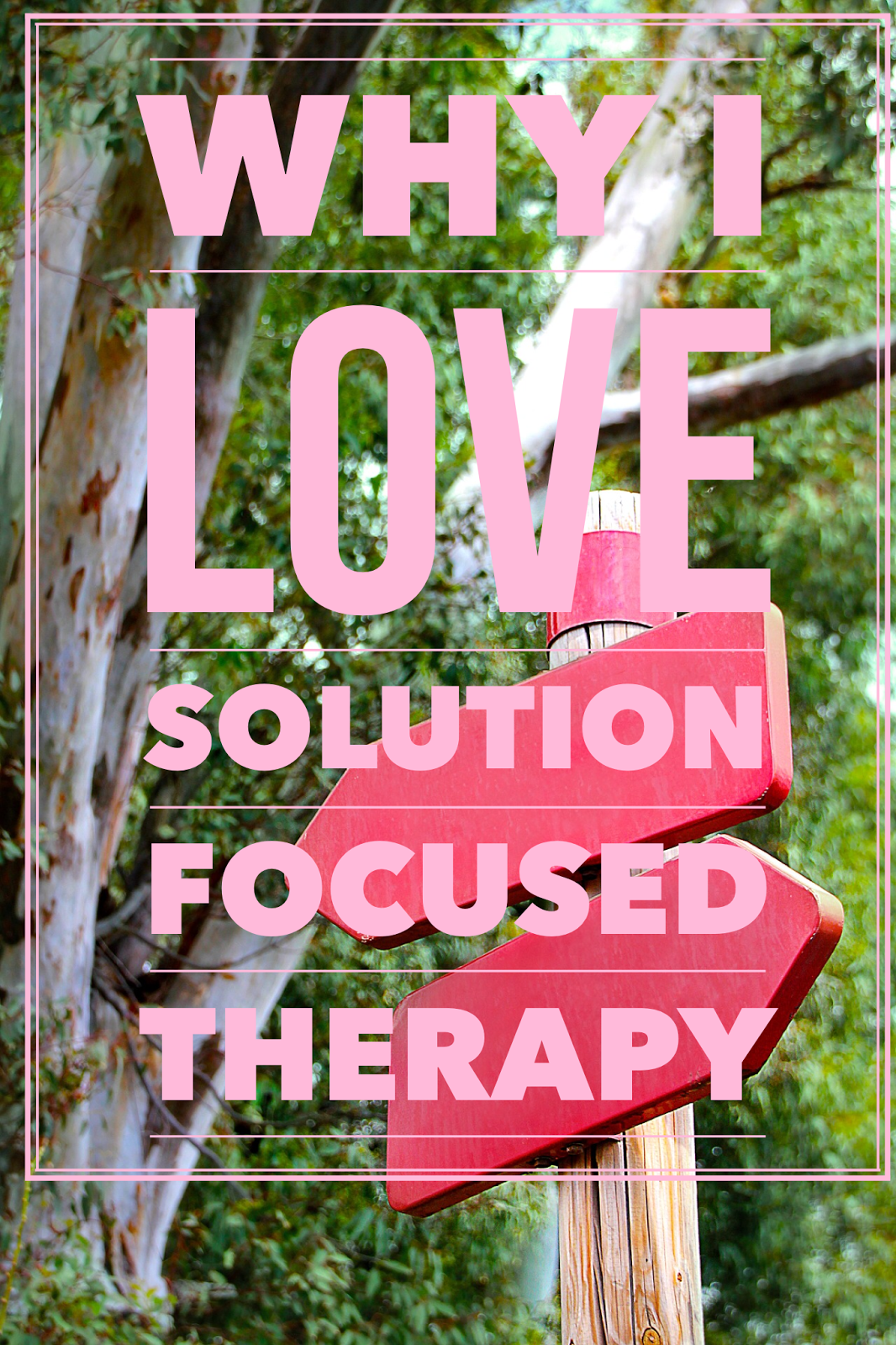 Workbooks solution focused therapy worksheets for children : Self Care Bestie: October 2017