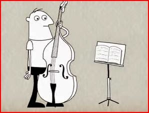 TED-Ed musical instruments brain animatedfilmreviews.filminspector.com