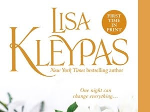 Book Review: Married by Morning (The Hathaways #4) by Lisa Kleypas