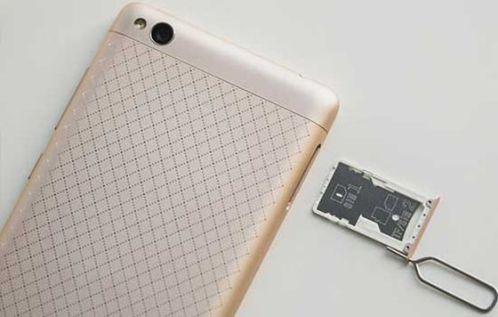 Smartphone Android 4G Murah Harga 1 Jutaan