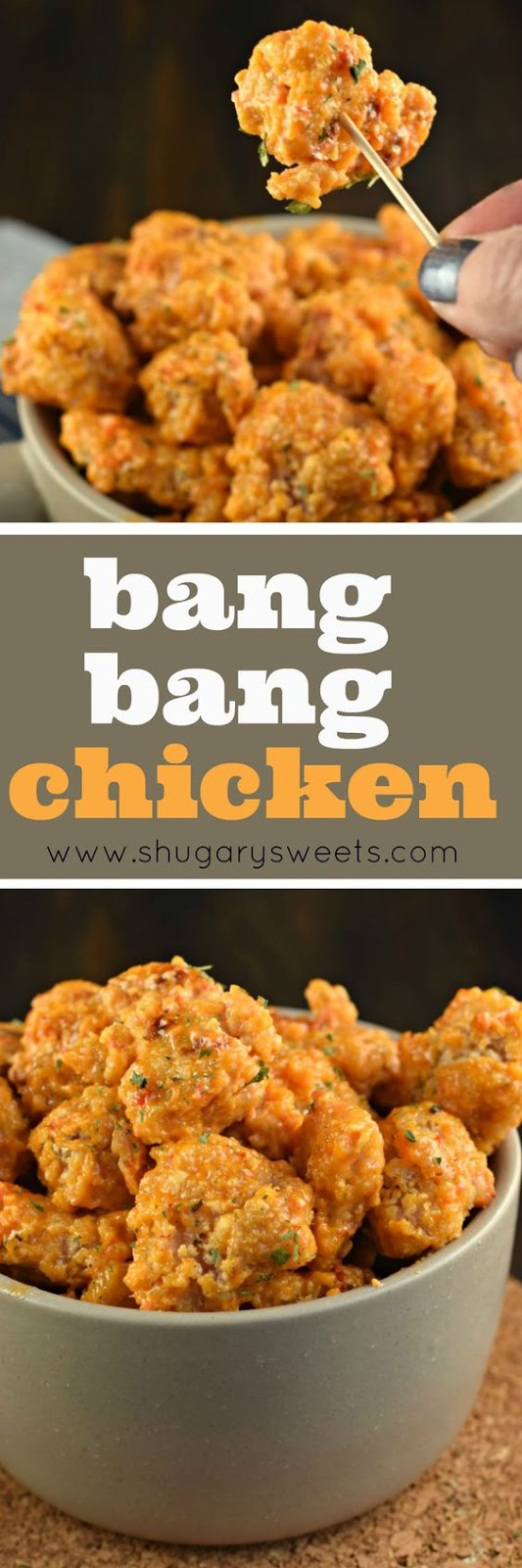 Bang Bang Chicken   #DESSERTS #HEALTHYFOOD #EASYRECIPES #DINNER #LAUCH #DELICIOUS #EASY #HOLIDAYS #RECIPE #SPECIALDIET #WORLDCUISINE #CAKE #APPETIZERS #HEALTHYRECIPES #DRINKS #COOKINGMETHOD #ITALIANRECIPES #MEAT #VEGANRECIPES #COOKIES #PASTA #FRUIT #SALAD #SOUPAPPETIZERS #NONALCOHOLICDRINKS #MEALPLANNING #VEGETABLES #SOUP #PASTRY #CHOCOLATE #DAIRY #ALCOHOLICDRINKS #BULGURSALAD #BAKING #SNACKS #BEEFRECIPES #MEATAPPETIZERS #MEXICANRECIPES #BREAD #ASIANRECIPES #SEAFOODAPPETIZERS #MUFFINS #BREAKFASTANDBRUNCH #CONDIMENTS #CUPCAKES #CHEESE #CHICKENRECIPES #PIE #COFFEE #NOBAKEDESSERTS #HEALTHYSNACKS #SEAFOOD #GRAIN #LUNCHESDINNERS #MEXICAN #QUICKBREAD #LIQUOR