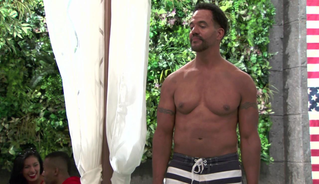 Greg Rikaart Nude regarding alexis_superfan's shirtless male celebs: kristoff st john