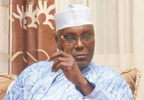 Atiku Abubakar says he'll do this to Niger Delta if he becomes president