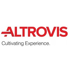Logo Altrovis Tekno Global