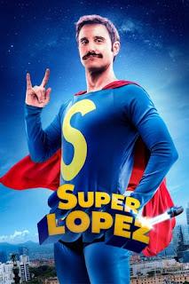 Download Film Superlopez (2018) Subtitle Indonesia