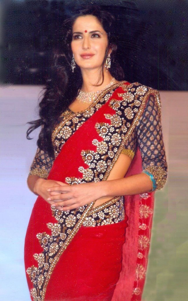 Hollywood Actress Katrina Kaif All Time Industry Hot And -3038