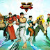 Download Free Street Fighter V For (PC) with Game
