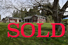 Another SOLD!