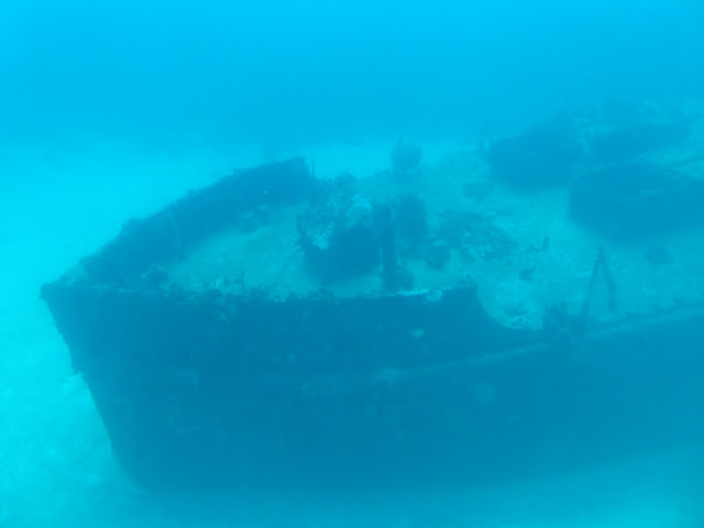 Atlantis Submarine Barbados