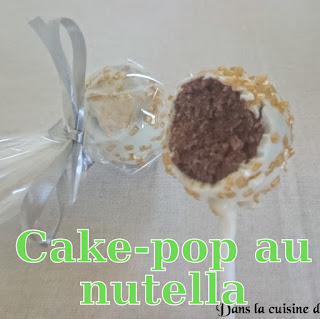 http://danslacuisinedhilary.blogspot.fr/2014/08/cake-pop-au-nutella-nutella-cake-pop.html