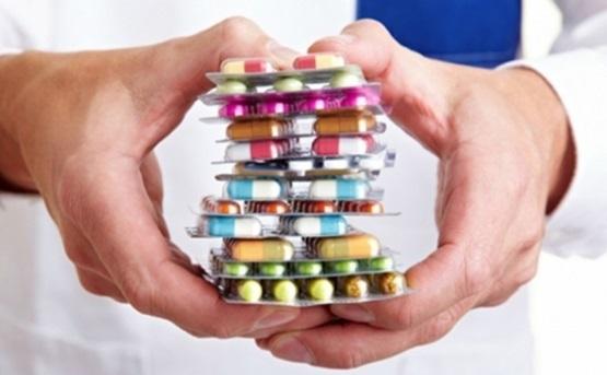وزير الصحة: لم يتم رفع سعر الدواء منذ عام 2015 ؟