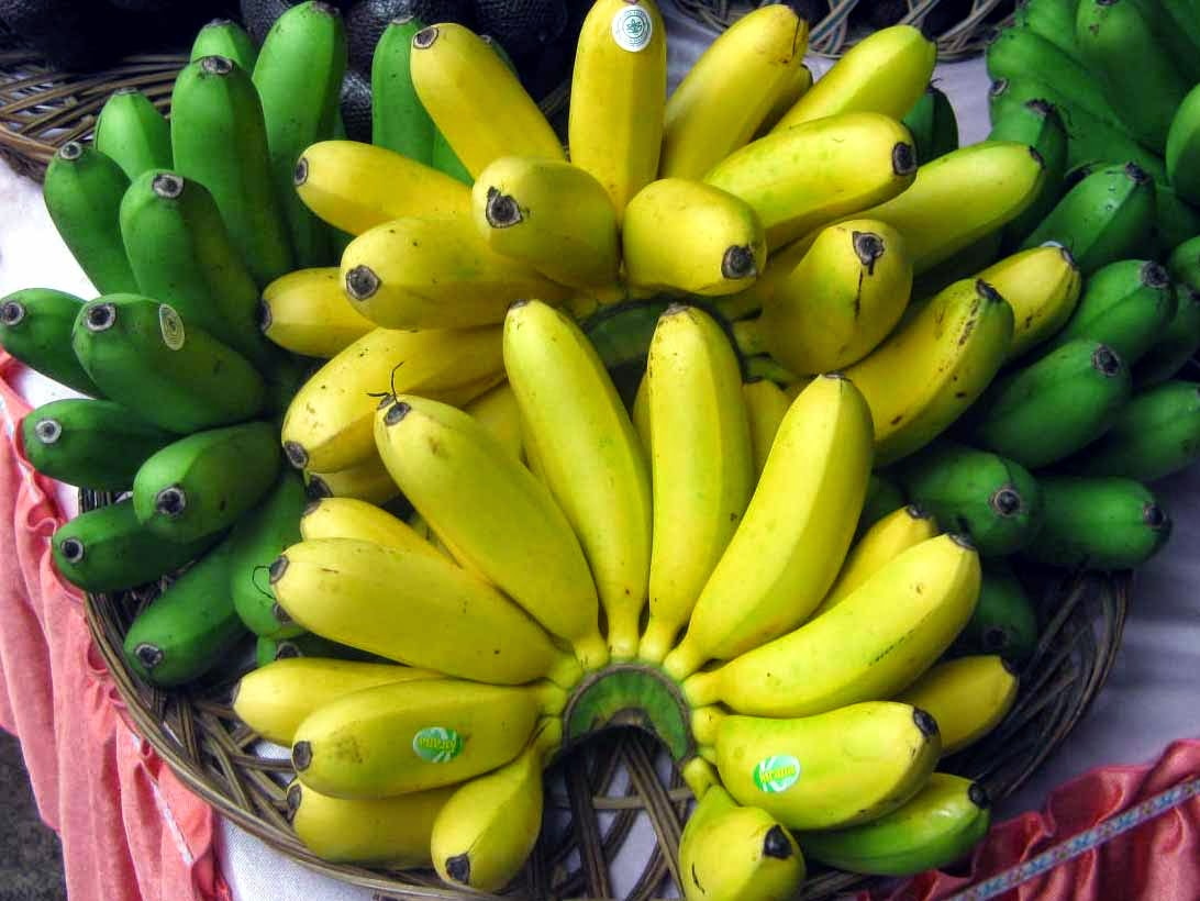 10 Exotic Fruits From Indonesia | Health Benefits of Fruit