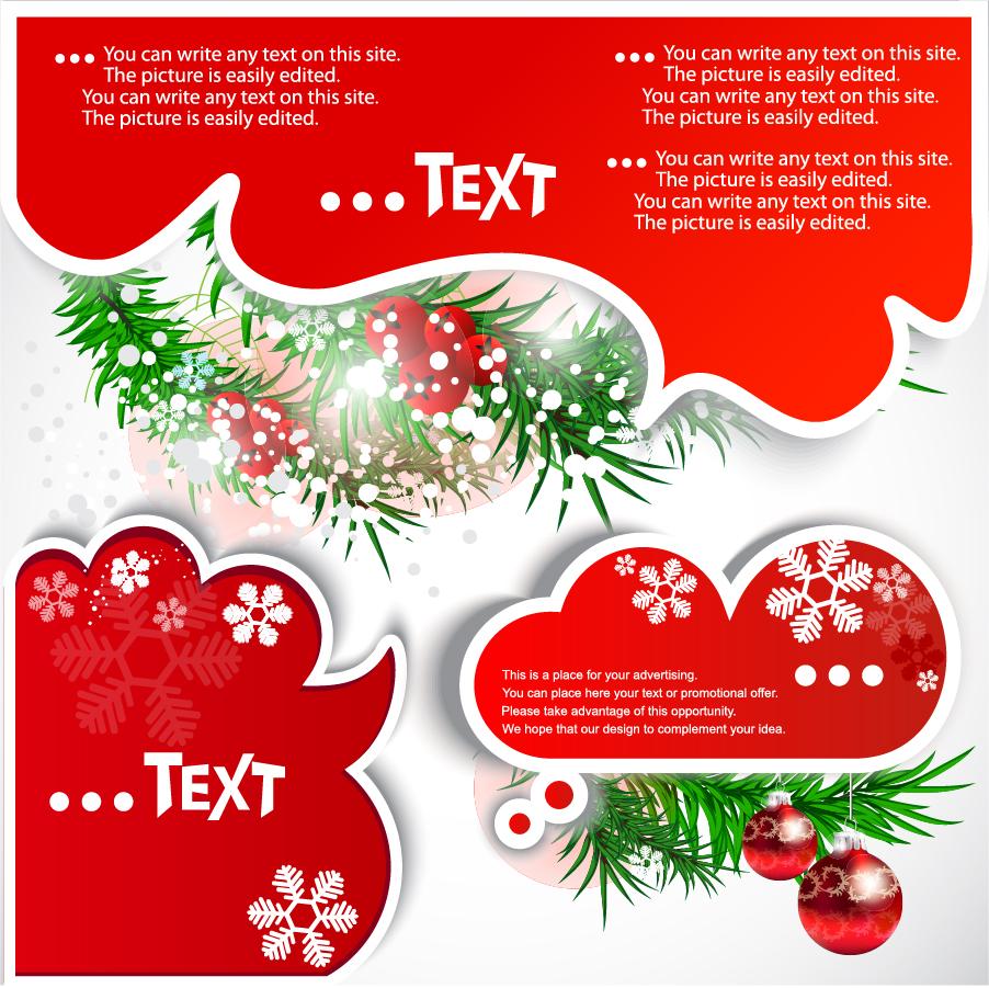すべての講義 アルファベットノート : クリスマスをイメージした ...