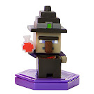 Minecraft Witch Minecraft Earth Figure