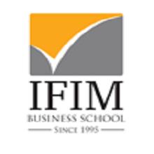 ifim-bangalore-recruitment-jobs-2016