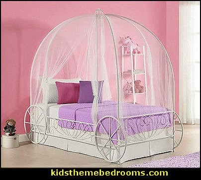theme beds - novelty furniture - woodworking bed plans - unique furniture - novelty furniture - themed furniture - themed beds - castle themed bed - castle loft beds - boat bed - Pirate Ship Bed - BATMOBILE BED - train bed - princess carriage beds - Doll house Beds
