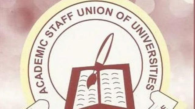 Nigerians react as ASUU suspends strike