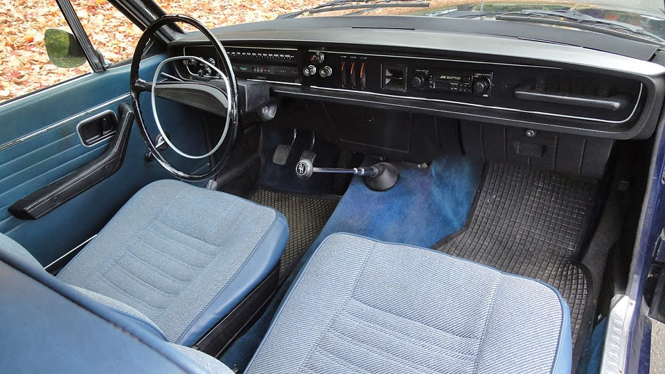 Just A Car Geek: 1971 Volvo 142 - From A Time When The Name Volvo Meant Something