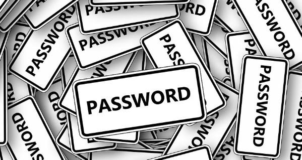 facebook forgot password help
