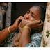 வாழ்வாதாரத்தை இழந்து உலகில் 13 கோடி மக்கள்  (முஸ்லிம்கள்)