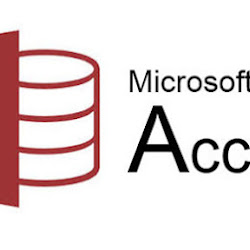 Cara Mudah Dan Cepat Mengetahui Password File Microsoft Access Kurang Dari 5 Menit Rafif Amir