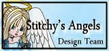 Stitchy Angels