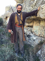 The Promise Roman Mitichyan Image (18)