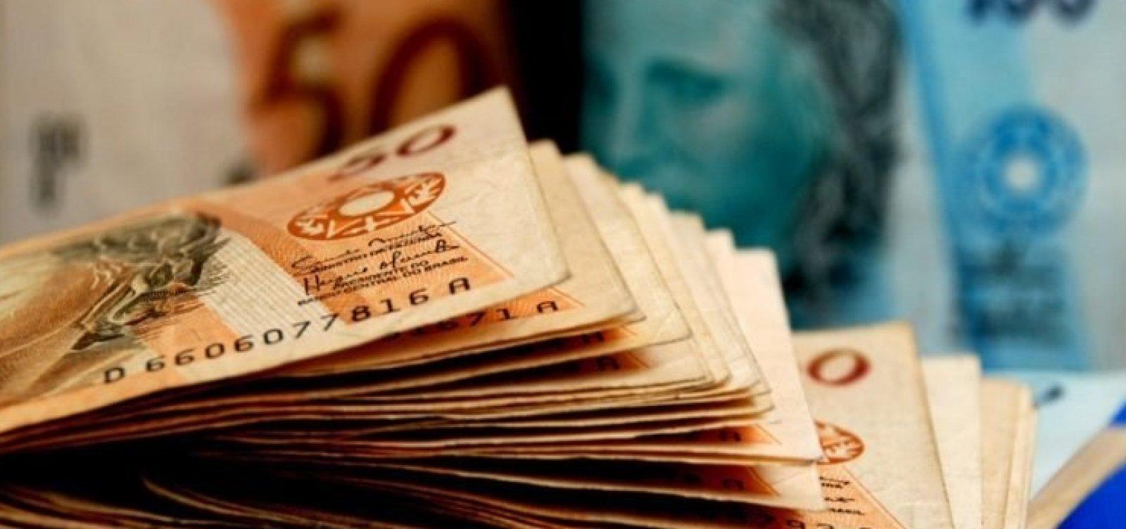 38 cidades baianas tiveram repasses federais bloqueados por dívidas