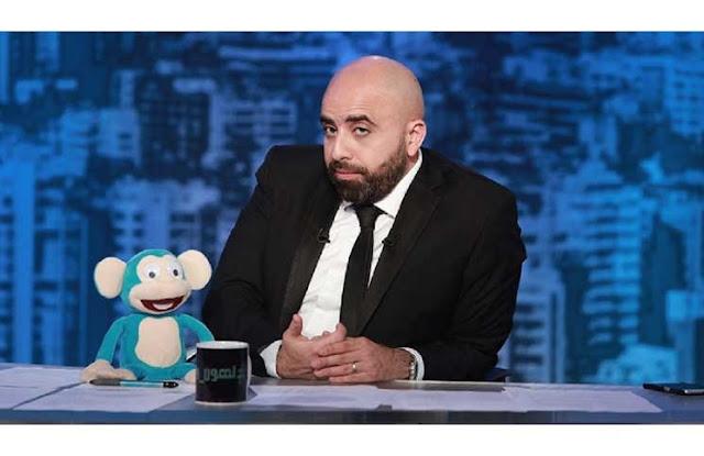هشام-حداد