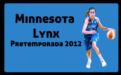 https://picasaweb.google.com/100203543667178859534/WNBAMinnesotaLynx