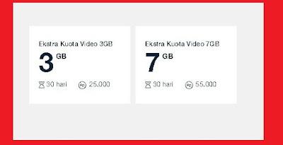 Hooq Adalah layanan Streaming Video Online dengan lebih dari  Cara daftar akun Hooq dan Daftar Harga Paket Streaming Hooq untuk nonton Film Online Terbaru
