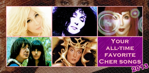 Your+All-Time+Favorite+Cher+Songs.png