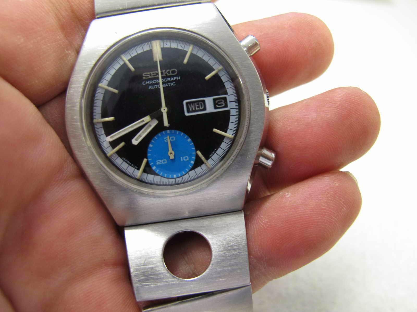 Maximuswatches Jual Beli Jam Tangan Second-Baru Original-Koleksi Jam ... 9356fc26ee