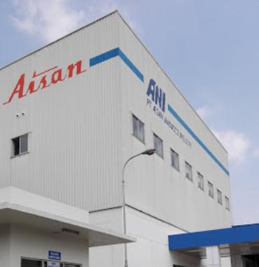 Lowongan Kerja Jobs : Operator Poduksi Lulusan Min SMA SMK D3 S1 PT Aisin Nasmoco Industry