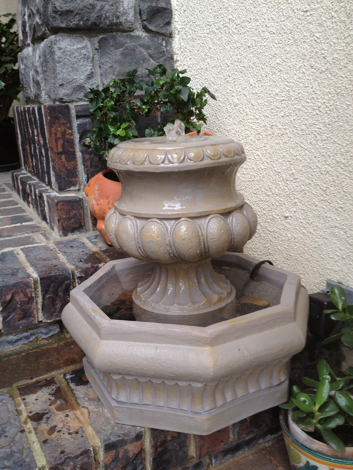 Feng Shui By Maria Feng Shui Water Features