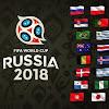 Streaming Pertandingan Piala Dunia 2018 Russia Gratis
