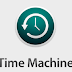 "MacBook Time Machine backup to WD My Book Live ""Time Machine completed a verification of your backups on 'WDx'. To improve reliability, Time Machine must create a new backup for you."""