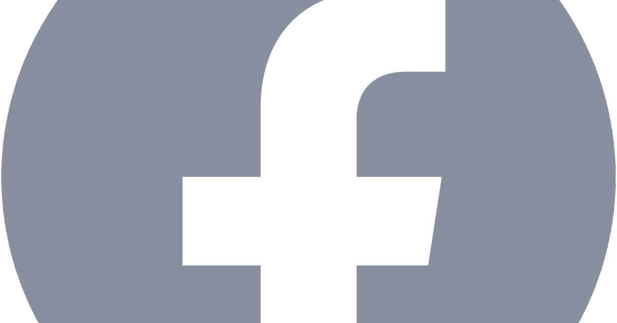 Facebook New Logo: Facebook New Logo, New Facebook Logo