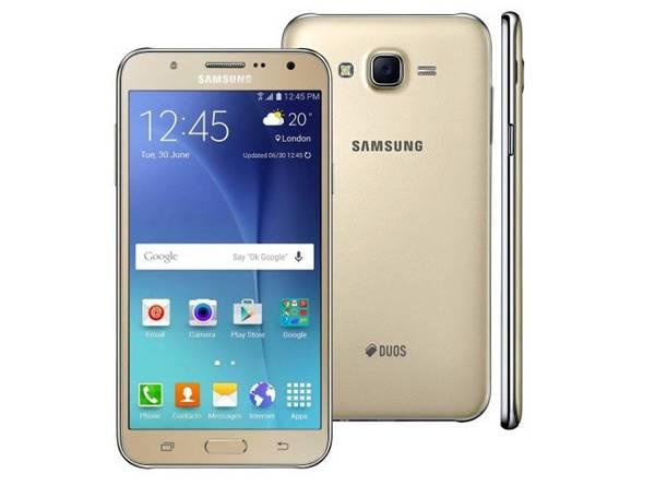 Será que vale a pena comprar o Galaxy J7?